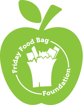 Friday Food Bag Foundation